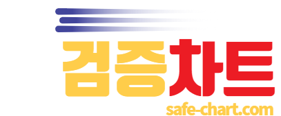 먹튀검증업체 | 검증차트 - 먹튀검증 사이트